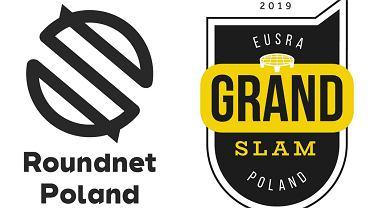 Pierwsze turniej Spikeball Roundnet Grand Slam w Polsce!