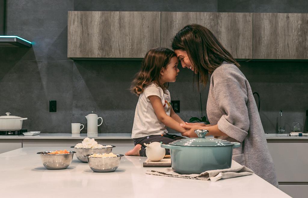 Życzenia na Dzień Matki 2019. Piękne wierszyki, rymowanki i SMS-y na 26 maja
