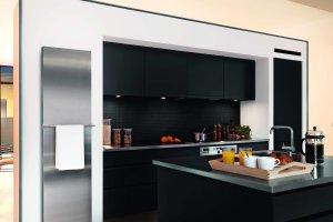 Grzejniki dekoracyjne - design czy funkcjonalność? Wybierając Purmo otrzymujesz jedno i drugie