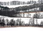 Unikalny krajobraz w rejonie Suwałk powstał przez gigantyczną powódź. Odkrycie uczonych z Torunia