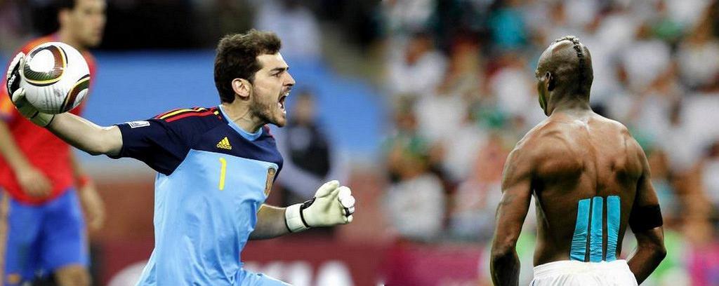 Kto wygra EURO 2012?!