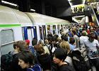 Dlaczego kolej znowu sponiewierała pasażerów? Bo za błędy nie ma kar