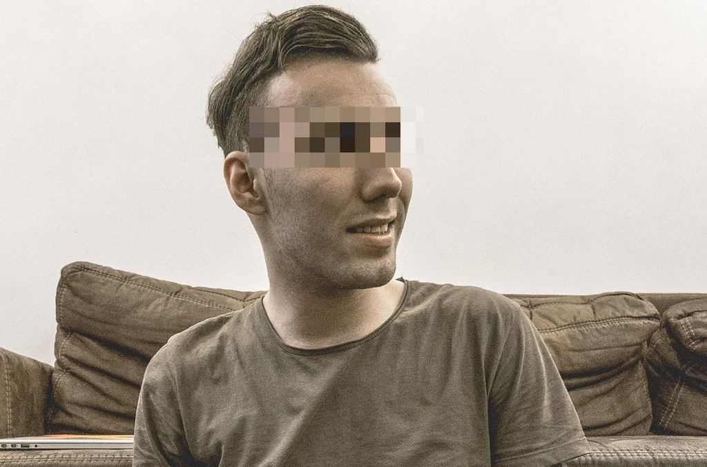 TomSwoon