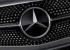 Zupełnie nowy Mercedes Klasy C