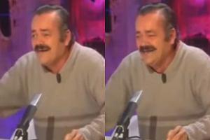 Juan Joya Borja nie żyje. Bohater memów zmarł po długiej walce z chorobą. Miał 65 lat