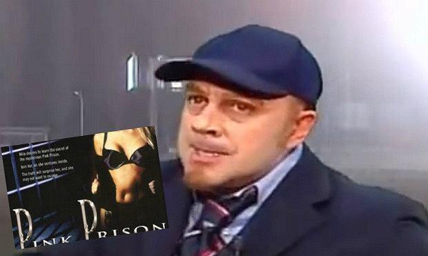 Angelika czarne porno