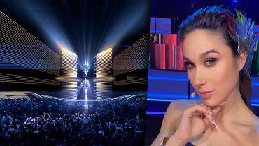 Eurowizja 2021. Ida Nowakowska w składzie polskiej reprezentacji konkursu. Jakie będzie jej zadanie?