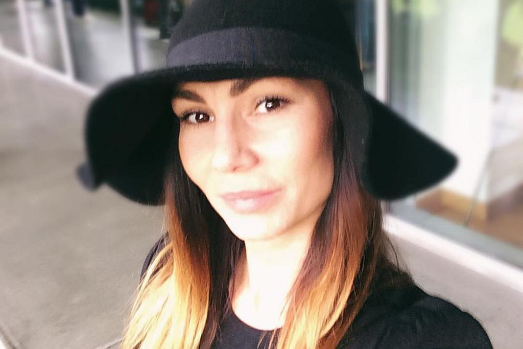 Nina Tyrka