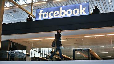 Facebook wprowadza Portal TV, czyli inteligentną kamerę telewizyjną