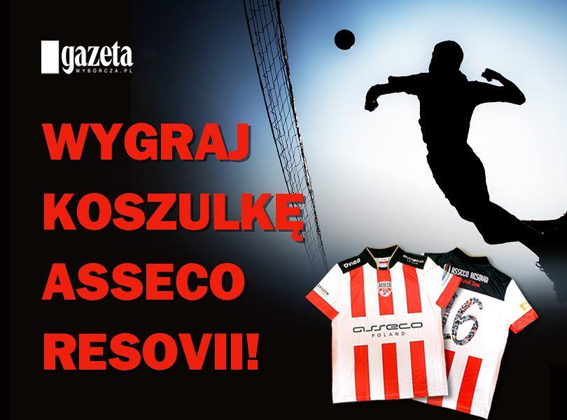 Konkurs rzeszow.sport.pl