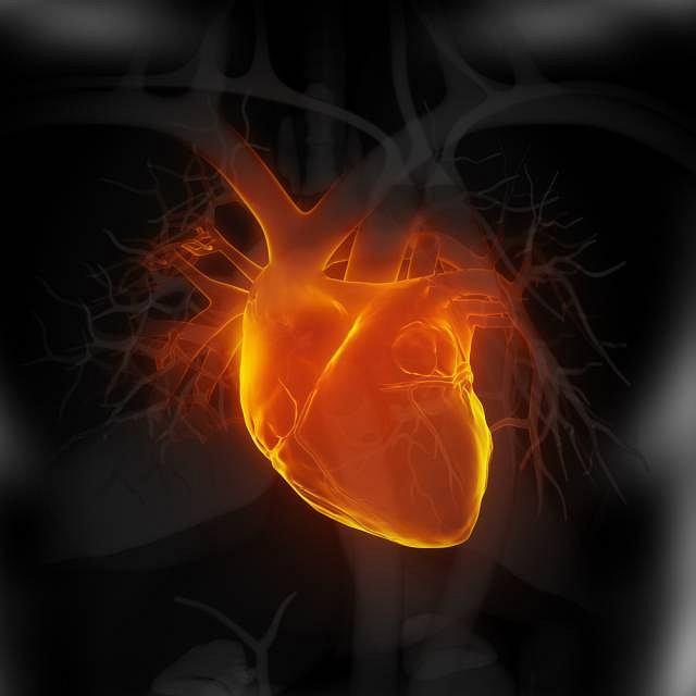 Ten szczególny rodzaj zaburzeń pracy serca stanowi jedną z zapowiedzi arytmii