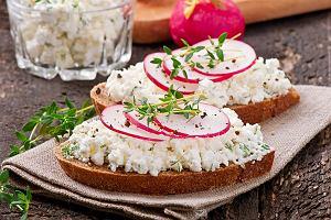 Dieta wątrobowa - co można jeść, a czego nie?