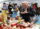 San Marino będzie sprzedawało żywność do Rosji