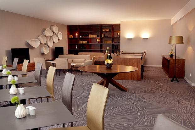 Hilton Worldwide kontynuuje rozwój w Polsce