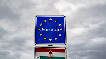 Winiety na Węgrzech - sprawdź ich cenę.