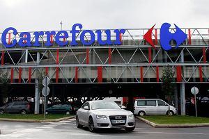 Ryzykowne promocje we Francji. Zakaz rażąco niskich cen w sieciach handlowych po bitwie o nutellę