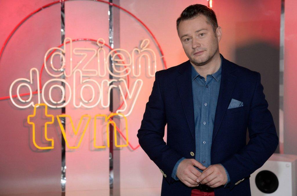 Jarosław Kuźniar/WBF