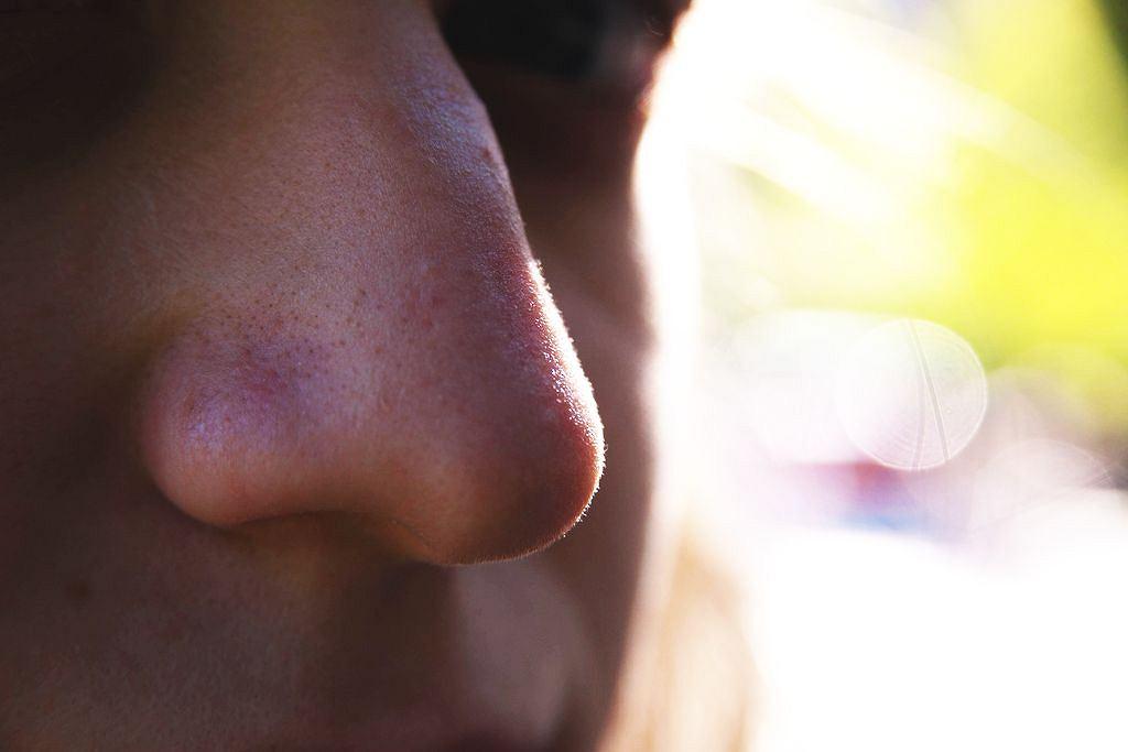 Według badań naukowców ci, którzy oddychają przez nos, lepiej zapamiętują wspomnienia niż ci, którzy oddychają przez usta