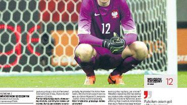 Magazyn Sport.pl Ekstra