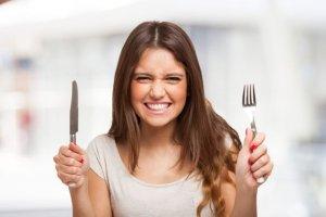 Racjonalne i modne diety - czy są skuteczne?
