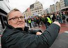 Boże, chroń Węgry i Polskę! Ustrzeż przed lewacko-liberalną syfilizacją