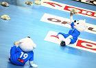 To był dobry rok dla płockich sportowców [FOTO]