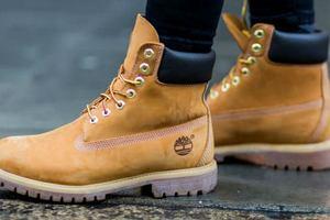 Ponadczasowe buty Timberland w okazyjnych cenach! Modne i solidne
