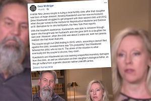 randki po złożeniu wniosku o rozwód w Luizjanie Titanfall beta utknął podczas pobierania listy dobierania graczy
