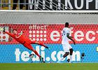 Oficjalnie: Bayern Monachium pozyskał nowego piłkarza! 5-letni kontrakt