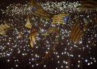 Katalonia głosuje. Czeka ją niepodległość czy stan ciągłej konfrontacji?