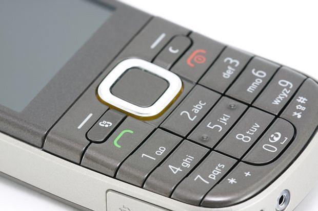 PWSZ czeka na niepotrzebne telefony komórkowe