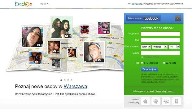 serwis randkowy sugeruje datę rosyjskie profile randkowe
