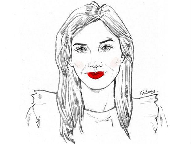 Natalia Kędra, Lula.pl