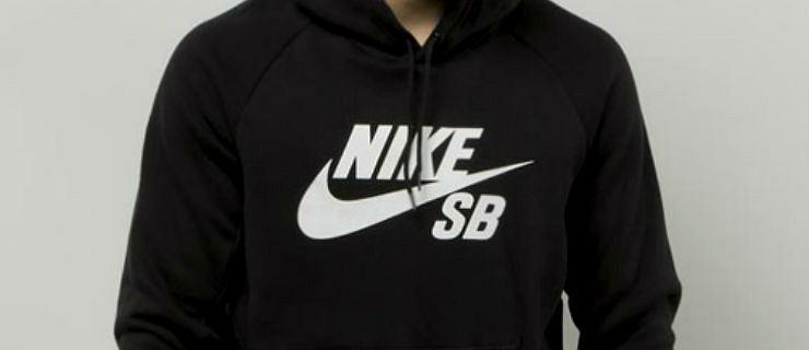 Black Friday: wyprzedaż marki Nike! Sportowe ubrania w niskich cenach