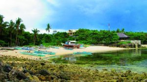 Oszukać przeznaczenie: supertajfun filipiński, azja, podróże