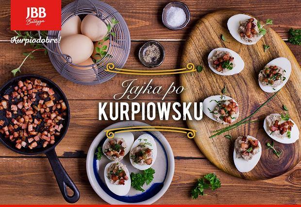 Kuchnia Kurpiow Wszystko O Gotowaniu W Kuchni Ugotuj To