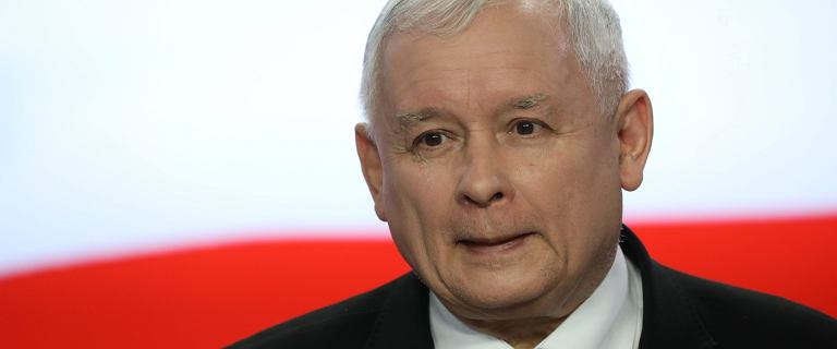 Jak głosowali wyborcy w Warszawie? PiS wygrał tylko na Pradze-Północ, nawet Żoliborz głosował na KO
