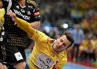Liga Mistrzów z Vive, inauguracja Korony Handball, koszykarskie derby Kielc [PLAN WEEKENDU]