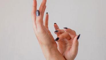 Paznokcie na Andrzejki 2019. Jaki manicure będzie najlepszy na tę okazję?