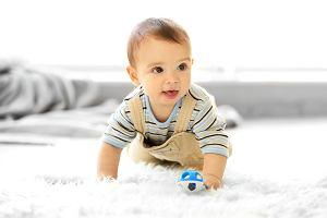 Imiennik - dlaczego warto z niego korzystać, wybierając imię dla dziecka?