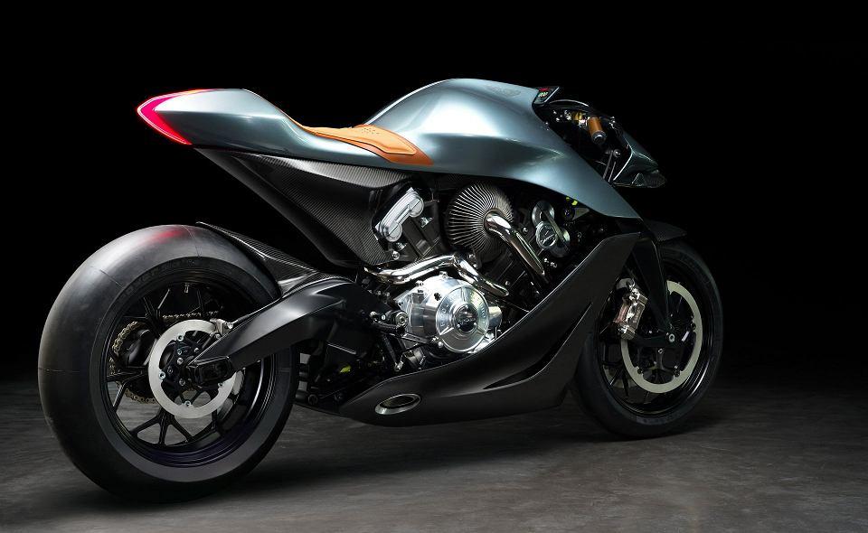 Randki online dla motocyklistów