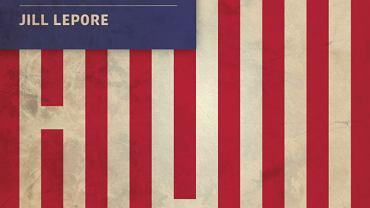 My, naród. Nowa historia Stanów Zjednoczonych