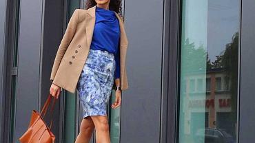 #Stylizacje Avanti24 Joanna Szczurek