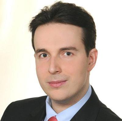 Marek Łuczyński, prezes Polskiej Izby Hotelarzy