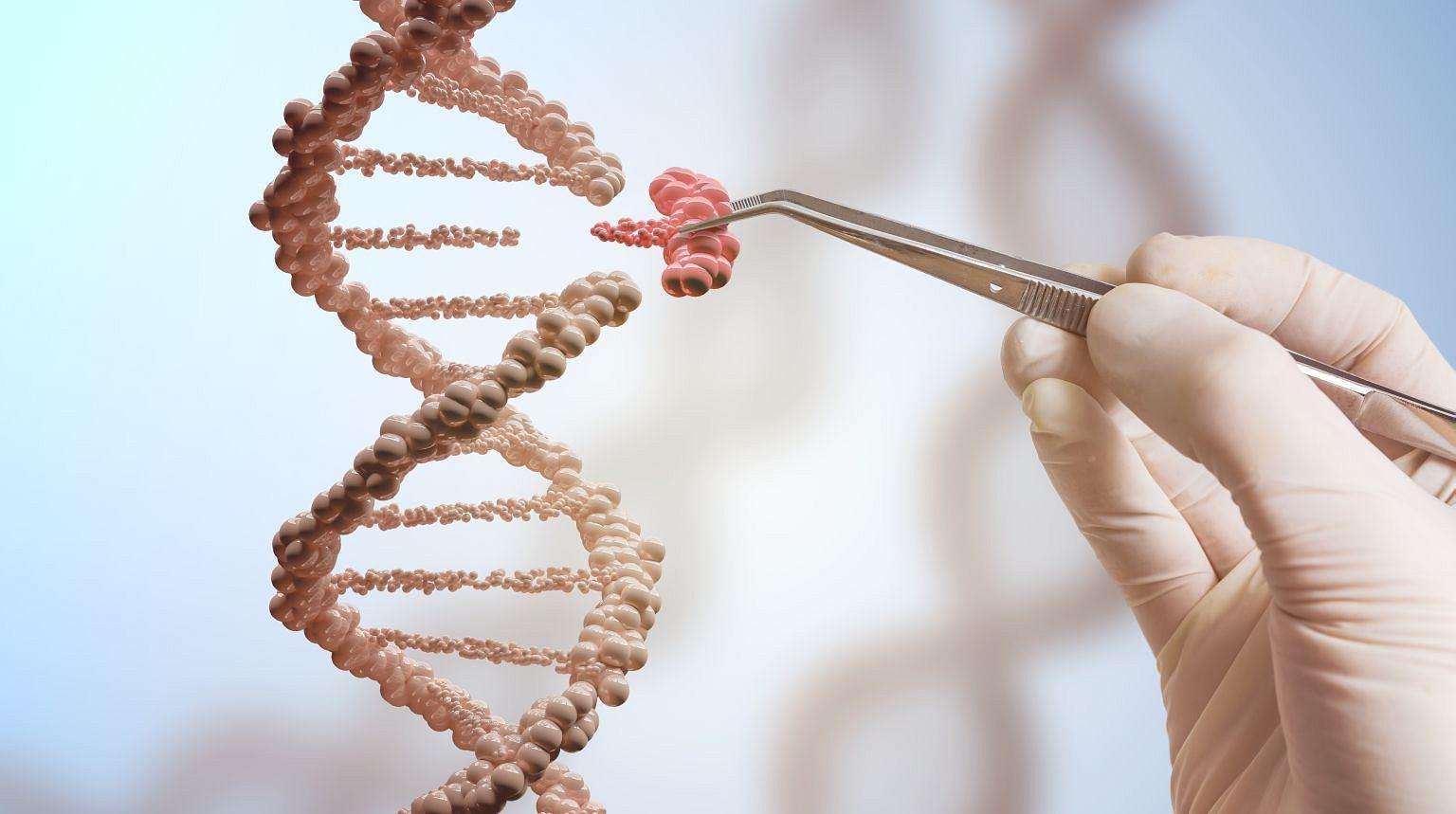 Badania genetyczne wywołują wiele kontrowersji