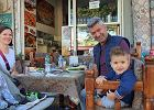 Polska mama z Turcji: Poród rodzinny? Do pewnych spraw nie miesza się tu mężczyzn