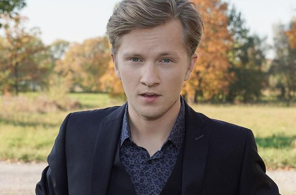 Jakub Józefowicz