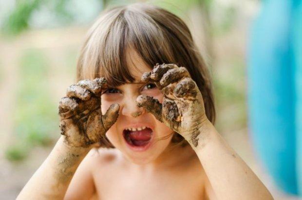 Powinniśmy częściej chwalić dzieci?(fot. Shutterstock)