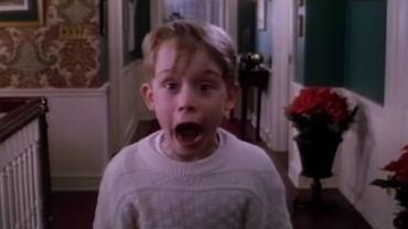 'Kevin sam w domu' zostanie wyemitowany w święta! Gdzie i o której będzie można go obejrzeć?