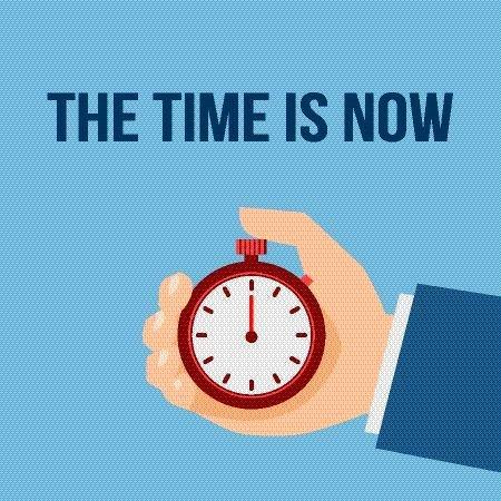 Wyznaczenie krótszego niż minimalny terminu składania ofert stanowi naruszenie przepisu ustawy Prawo zamówień publicznych.